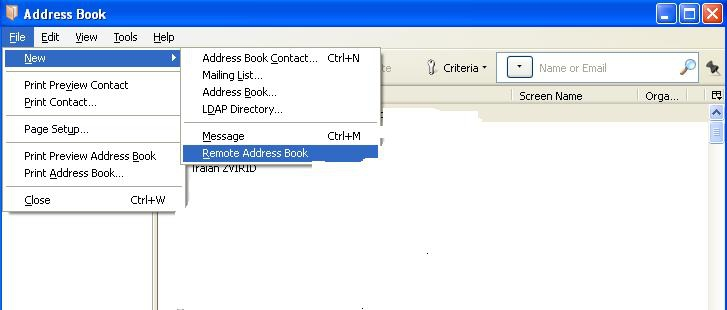 how to set up a sql server xp_cmdshell proxy account